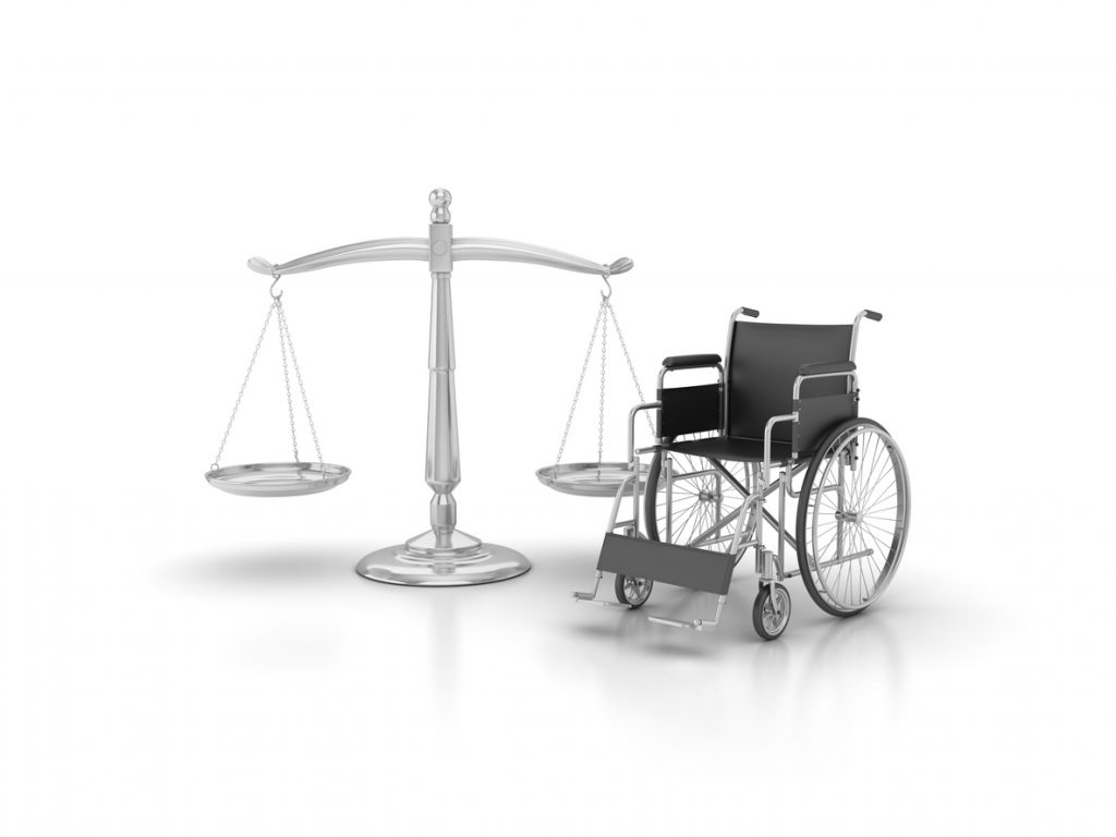 disability-lawyer